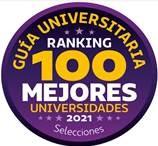 ETAC mejores universidades
