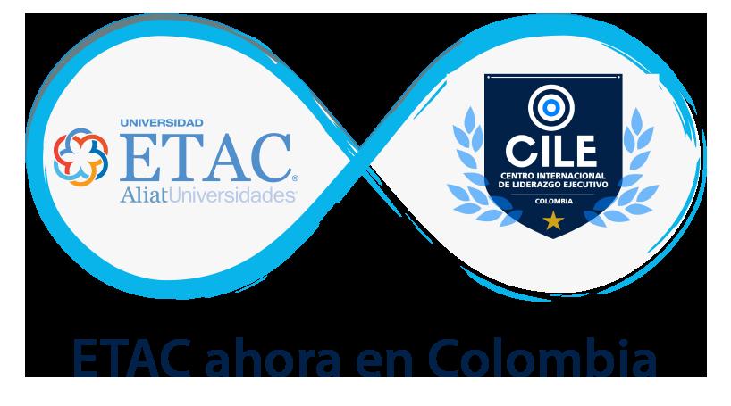 ETAC reconocimiento colombia