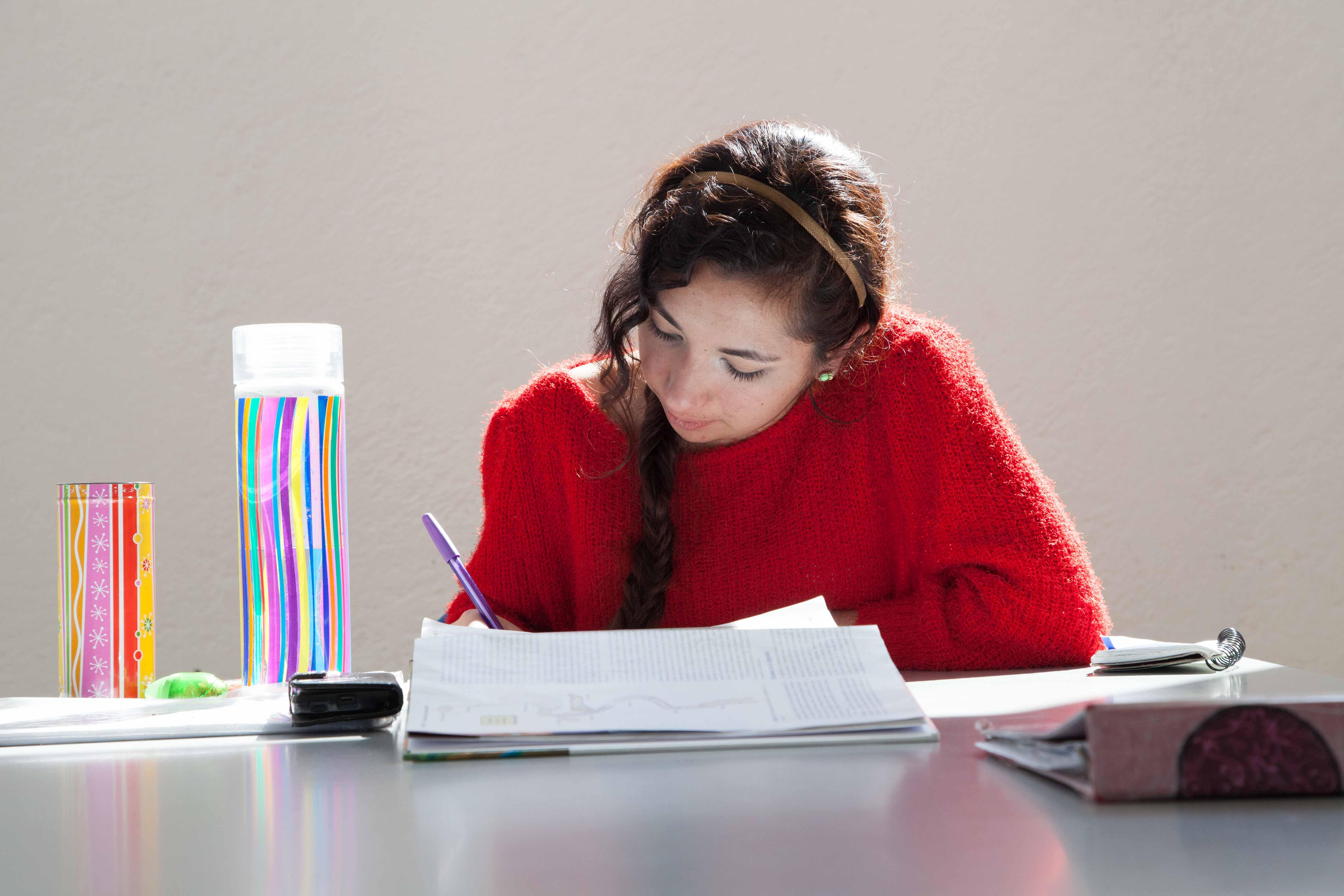 licenciatura-ejecutiva-ciencias-de-la-educacion