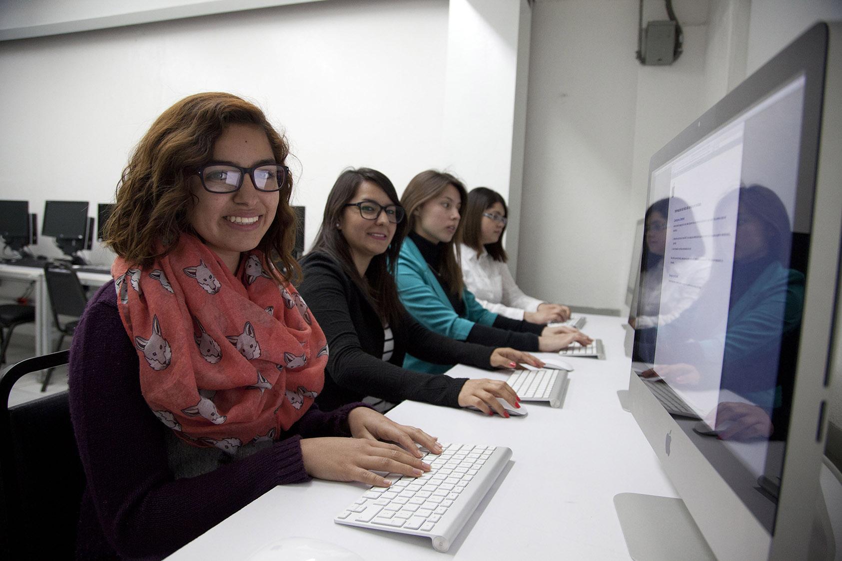 licenciatura-presencial-diseno-de-animacion-digital