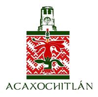 LOGOCH acaxochitlan