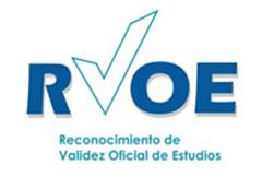 universidad-uvg-sprite-logos-validaciones-rvoe