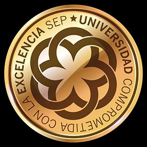 universidad-uvg-sprite-logos-validaciones-sep