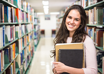 etac-tlalnepantla-licenciaturas-ejecutivas-educacion