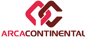 estudiar-administracion-de-empresas-arca-continental