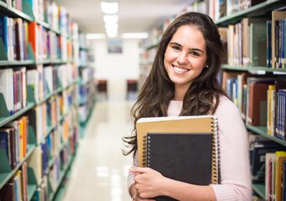 licenciaturas-etac-educacion