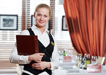 licenciaturas-etac-ofertas-hospitalidad