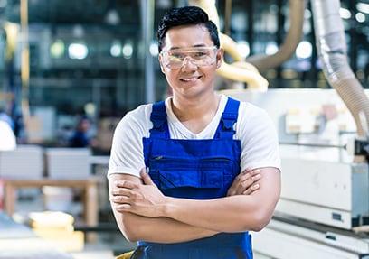 licenciaturas-etac-ofertas-ingenieria-industrial