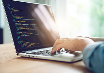 licenciaturas-etac-ofertas-ingenieria-sistemas-computacionales