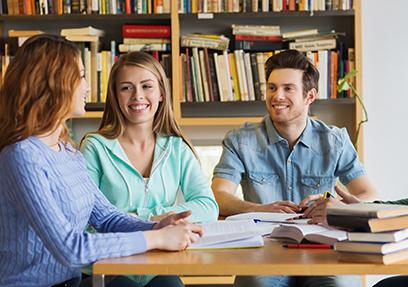licenciaturas-etac-ofertas-psicologia