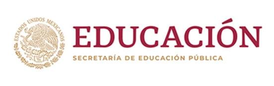 universidad-etac-sprite-logos-validaciones-educacion