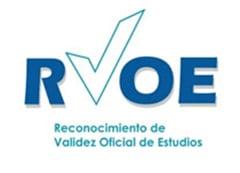 universidad-etac-sprite-logos-validaciones-rvoe